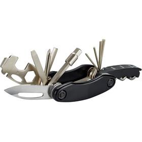 Red Cycling Products Tool Bag Mini Monitoimityökalu